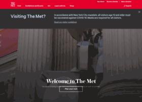 blog.metmuseum.org