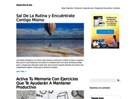 blog.metodosilvadevida.com