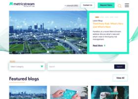 blog.metricstream.com
