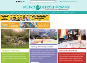blog.metrodetroitmommy.com