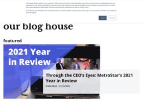 blog.metrostarsystems.com