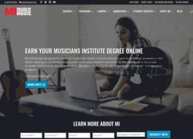 blog.mi.edu