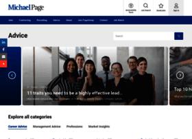 blog.michaelpage.com.au