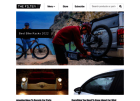 blog.micksgarage.com