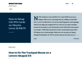 blog.migrationking.com
