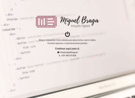 blog.miguelbraga.net