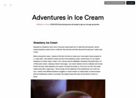 blog.milkmadeicecream.com