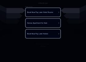 blog.millem2.com