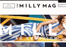 blog.millyny.com