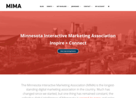 blog.mima.org