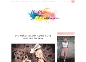 blog.mimi-erdbeer.de
