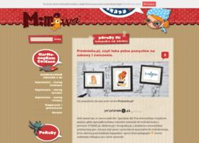 blog.mimowa.pl