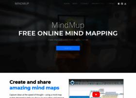 blog.mindmup.com