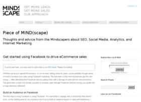 blog.mindscape-hm.com