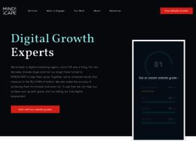 blog.mindscapesolutions.com
