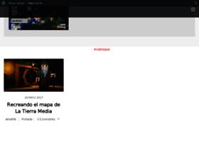 blog.minecraft-esp.com