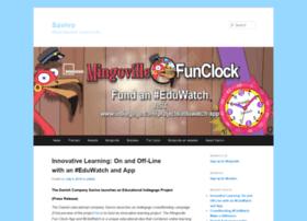 blog.mingoville.com