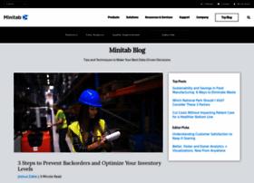 blog.minitab.com