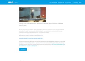 blog.miosoft.com