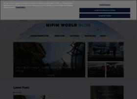 blog.mipimworld.com