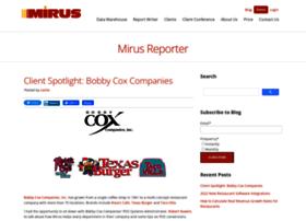 blog.mirus.com