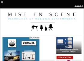 blog.mise-en-scene.be