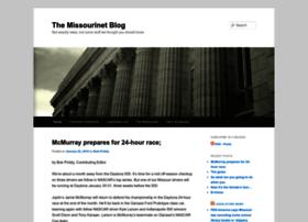 blog.missourinet.com