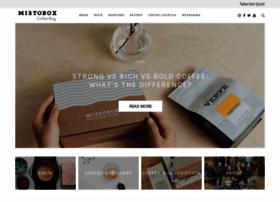 blog.mistobox.com