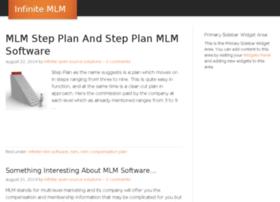 blog.mlmsoftware-india.com