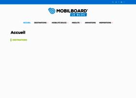 blog.mobilboard.com