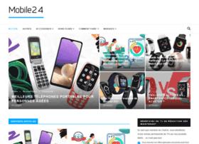 blog.mobile24.fr