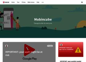 blog.mobincube.com