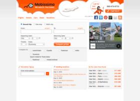 blog.mobissimo.com