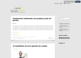 blog.mobiview.com.br
