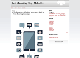 blog.mobomix.com