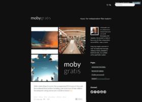 blog.mobygratis.com