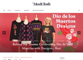 blog.modcloth.com