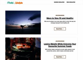 blog.modelmydiet.com