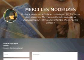 blog.modizy.com