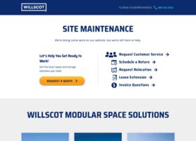 blog.modspace.com