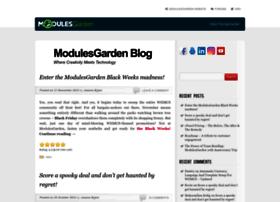 blog.modulesgarden.com