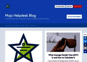 blog.mojohelpdesk.com