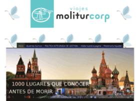 blog.molitur.com