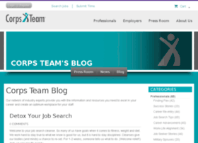 blog.momcorps.com