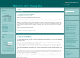 blog.momentumsports.co.uk