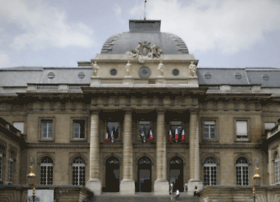 blog.monavocatonline.fr