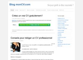blog.moncv.com