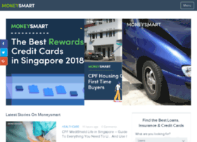 blog.moneysmart.ph