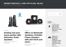 blog.moneyvasool.com