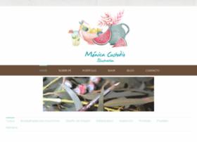 blog.monicacustodio.com